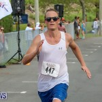 Bermuda Day Half Marathon, May 24 2016-123