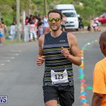 Bermuda Day Half Marathon, May 24 2016-124