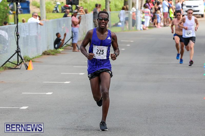 Bermuda-Day-Half-Marathon-May-24-2016-125