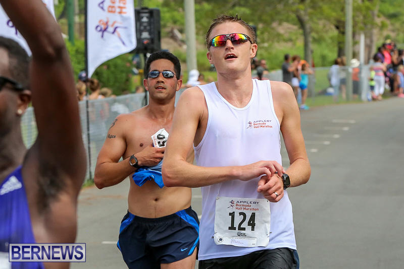 Bermuda-Day-Half-Marathon-May-24-2016-127