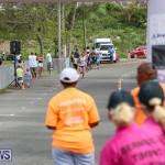 Bermuda Day Half Marathon, May 24 2016-13