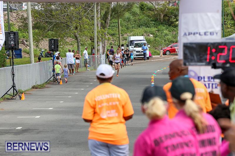 Bermuda-Day-Half-Marathon-May-24-2016-13