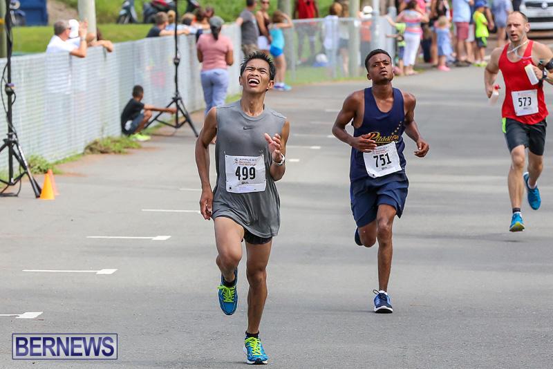 Bermuda-Day-Half-Marathon-May-24-2016-130