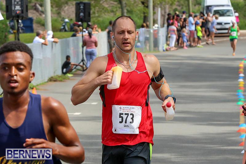 Bermuda-Day-Half-Marathon-May-24-2016-133
