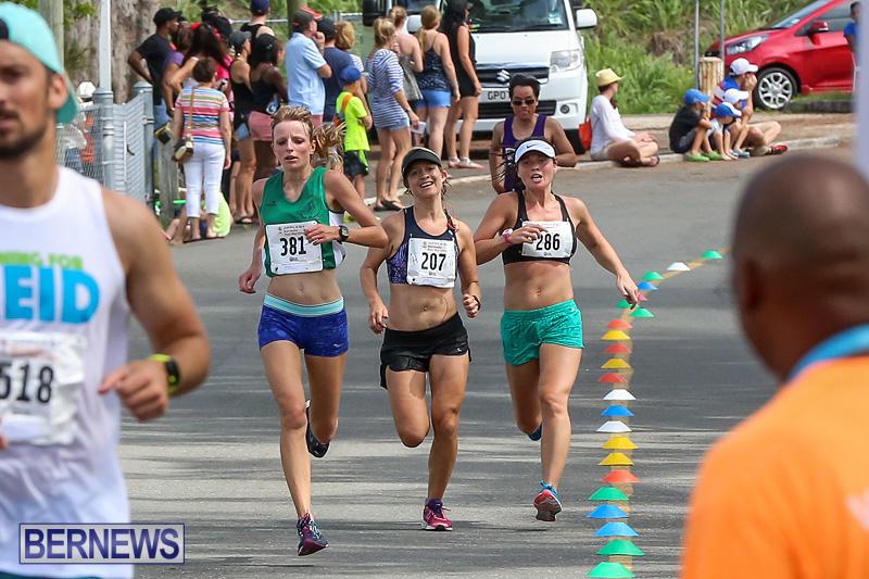 Bermuda-Day-Half-Marathon-May-24-2016-137