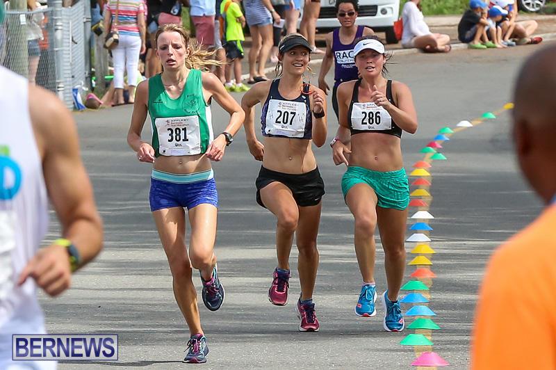 Bermuda-Day-Half-Marathon-May-24-2016-138