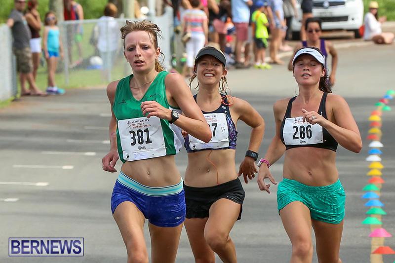 Bermuda-Day-Half-Marathon-May-24-2016-139