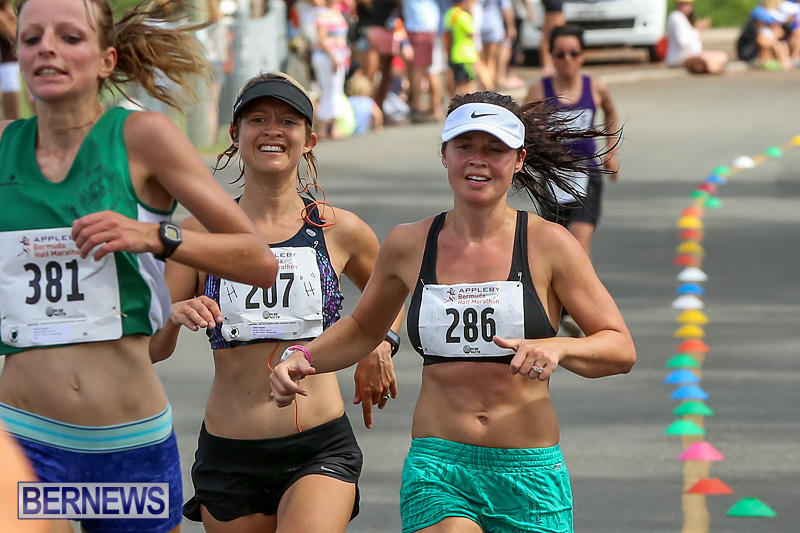 Bermuda-Day-Half-Marathon-May-24-2016-140