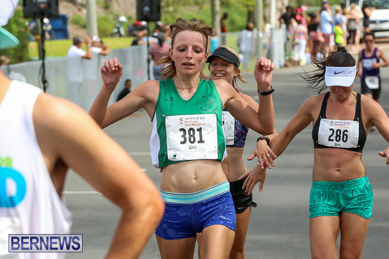 Bermuda-Day-Half-Marathon-May-24-2016-141