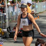 Bermuda Day Half Marathon, May 24 2016-144