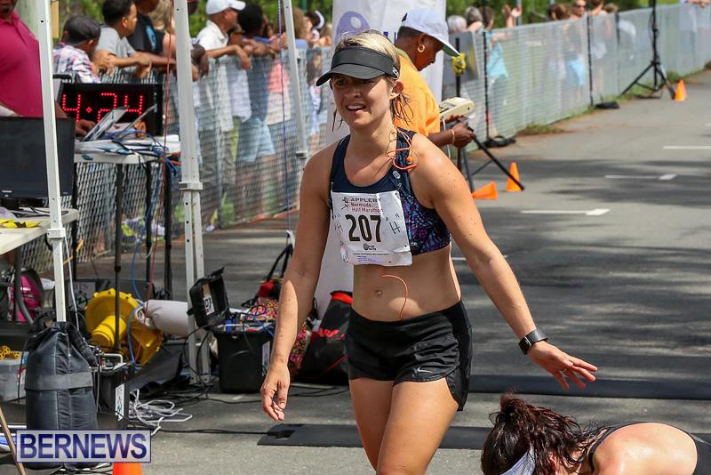 Bermuda-Day-Half-Marathon-May-24-2016-144