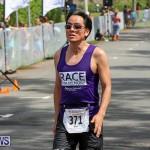Bermuda Day Half Marathon, May 24 2016-145