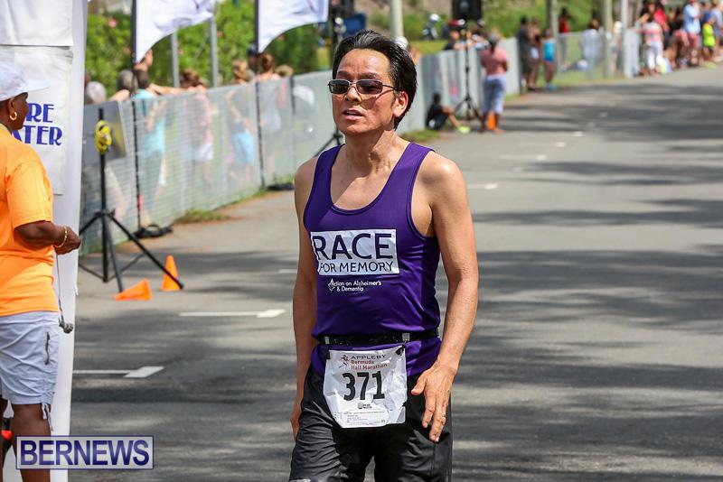 Bermuda-Day-Half-Marathon-May-24-2016-145