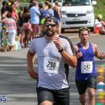 Bermuda Day Half Marathon, May 24 2016-146