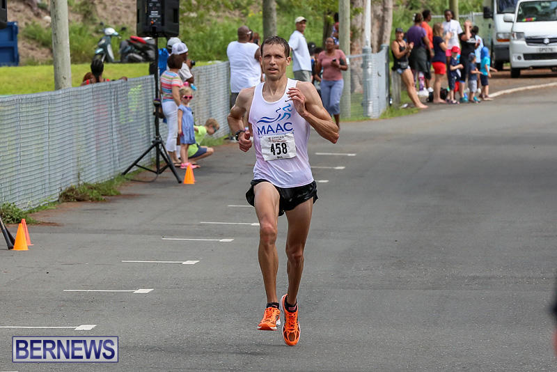 Bermuda-Day-Half-Marathon-May-24-2016-15