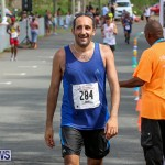 Bermuda Day Half Marathon, May 24 2016-151