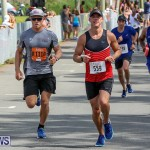 Bermuda Day Half Marathon, May 24 2016-154
