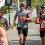 Bermuda Day Half Marathon, May 24 2016-155