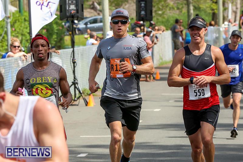 Bermuda-Day-Half-Marathon-May-24-2016-155