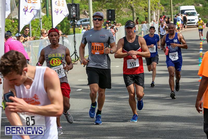 Bermuda-Day-Half-Marathon-May-24-2016-156