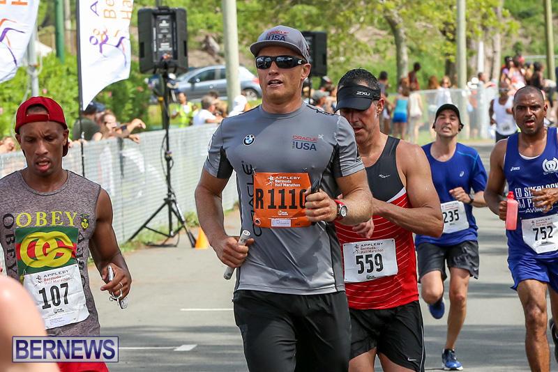 Bermuda-Day-Half-Marathon-May-24-2016-157