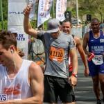 Bermuda Day Half Marathon, May 24 2016-158
