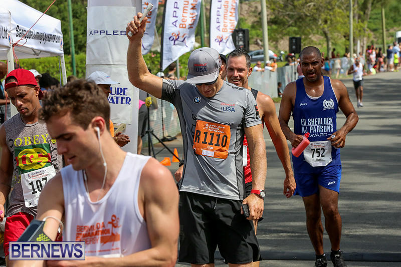 Bermuda-Day-Half-Marathon-May-24-2016-158