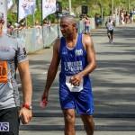 Bermuda Day Half Marathon, May 24 2016-159