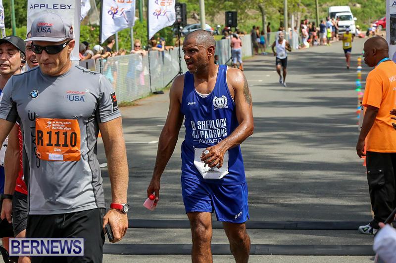 Bermuda-Day-Half-Marathon-May-24-2016-159