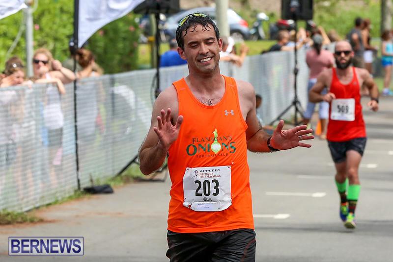 Bermuda-Day-Half-Marathon-May-24-2016-166