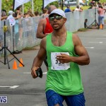 Bermuda Day Half Marathon, May 24 2016-168