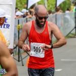 Bermuda Day Half Marathon, May 24 2016-169
