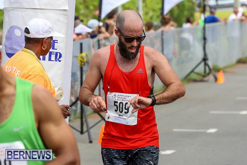 Bermuda-Day-Half-Marathon-May-24-2016-169