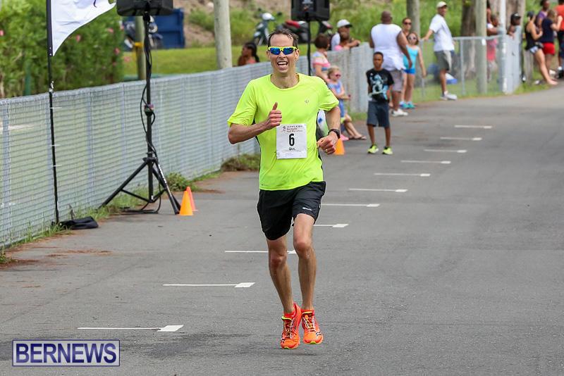 Bermuda-Day-Half-Marathon-May-24-2016-17