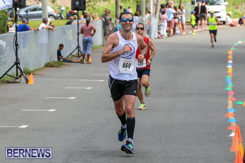 Bermuda-Day-Half-Marathon-May-24-2016-170
