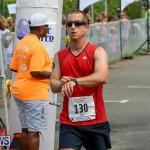 Bermuda Day Half Marathon, May 24 2016-172