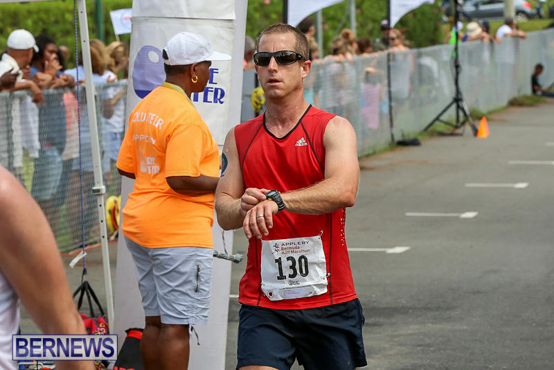 Bermuda-Day-Half-Marathon-May-24-2016-172