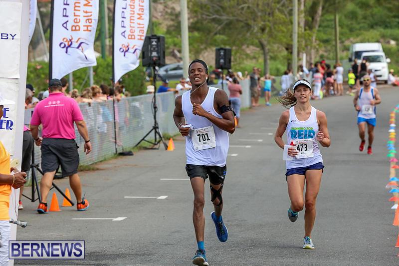 Bermuda-Day-Half-Marathon-May-24-2016-175