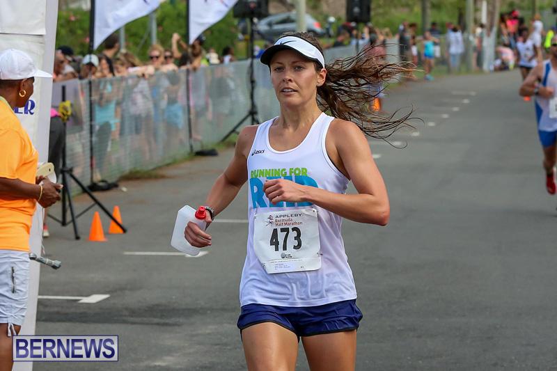 Bermuda-Day-Half-Marathon-May-24-2016-178