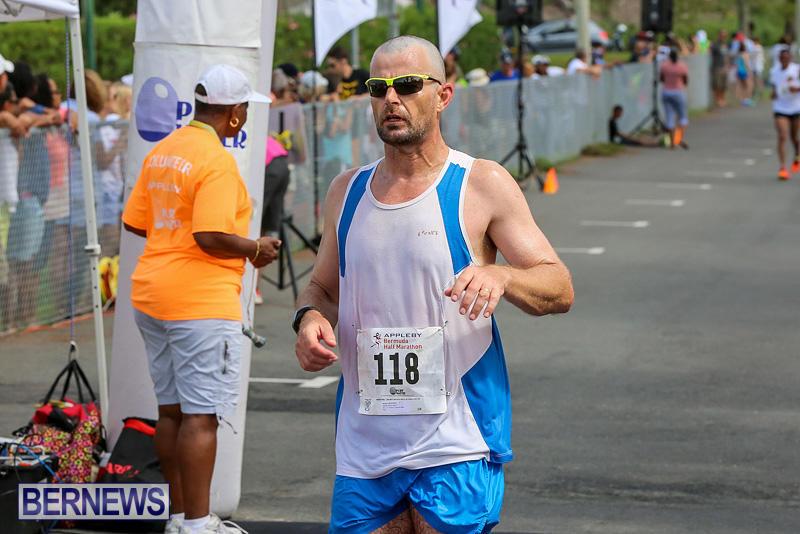Bermuda-Day-Half-Marathon-May-24-2016-179