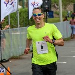 Bermuda Day Half Marathon, May 24 2016-18