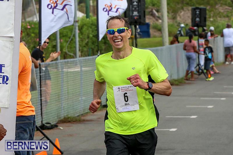 Bermuda-Day-Half-Marathon-May-24-2016-18