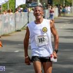 Bermuda Day Half Marathon, May 24 2016-182
