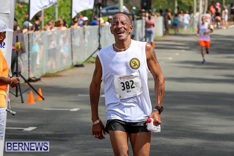 Bermuda-Day-Half-Marathon-May-24-2016-182