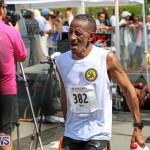 Bermuda Day Half Marathon, May 24 2016-183