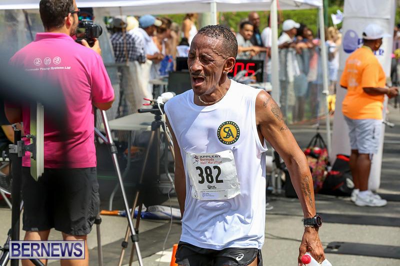 Bermuda-Day-Half-Marathon-May-24-2016-183