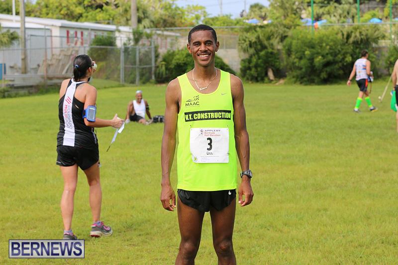 Bermuda-Day-Half-Marathon-May-24-2016-186