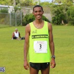 Bermuda Day Half Marathon, May 24 2016-187