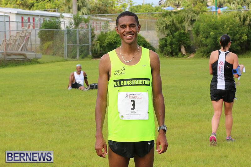 Bermuda-Day-Half-Marathon-May-24-2016-187