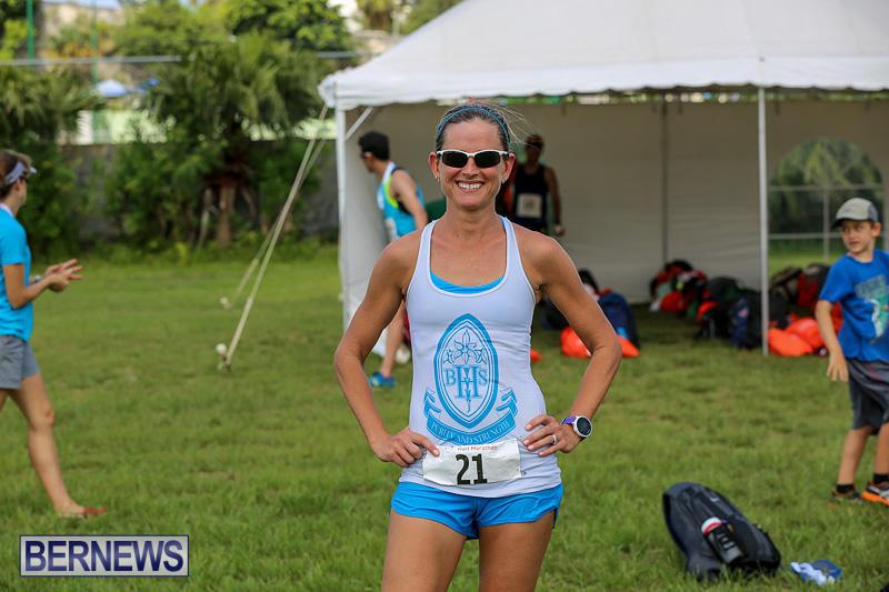 Bermuda-Day-Half-Marathon-May-24-2016-188